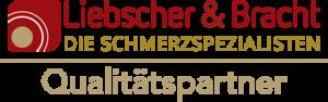Liebscher & Pracht - Qualitätspartner